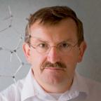 Maarten Honing